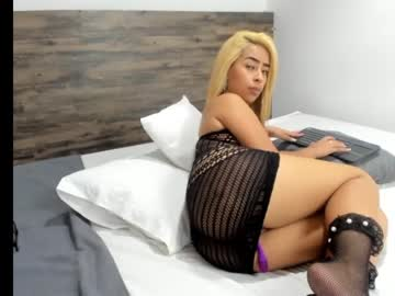 [29-05-20] susan_foxx chaturbate toying record