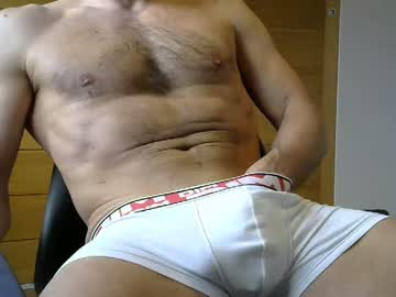 [24-11-20] tommy7895 public webcam from Chaturbate.com
