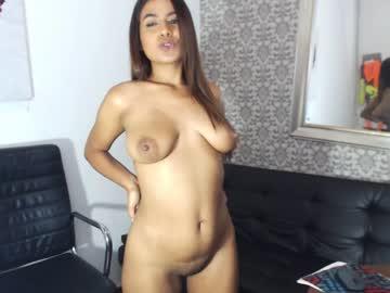 luna_maria1 chaturbate
