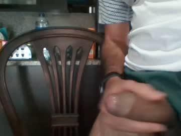 [25-03-20] calupeluxuretv chaturbate toying