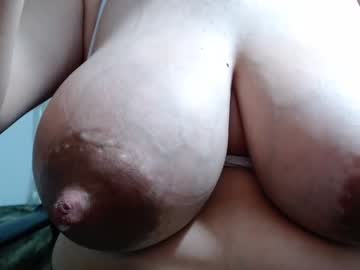[19-08-20] camila1912 premium show video from Chaturbate