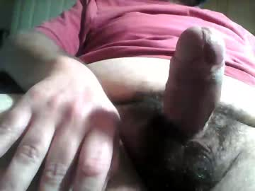 [28-09-20] pepepipo private show from Chaturbate