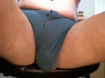 [26-03-20] sugrdaddie private XXX show from Chaturbate.com