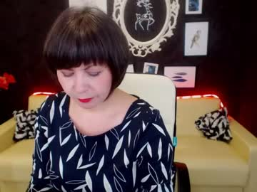 [14-04-20] theresagold record video with dildo from Chaturbate