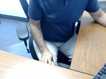 [29-07-21] lennar4all private XXX video