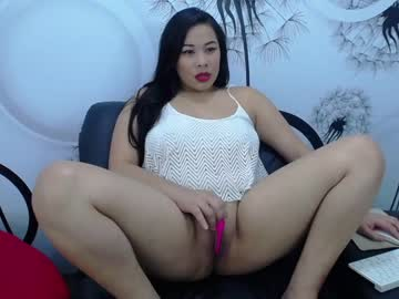 [13-12-20] rubi21_ private