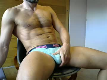 [28-09-20] tommy7895 record video with toys from Chaturbate