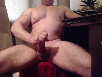 [23-09-20] justjack89 record private from Chaturbate