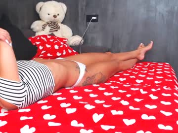 [24-07-20] sexmorecouple chaturbate cam video