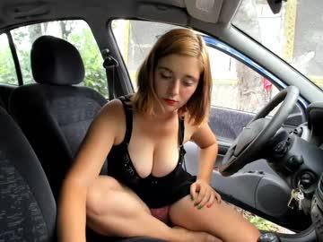 sexy_luna69