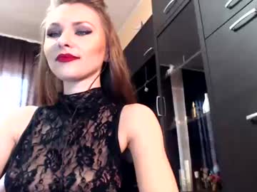 [13-06-20] xchantalmiragex record private sex video from Chaturbate
