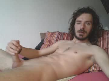 [24-05-21] fountaindom private XXX video from Chaturbate.com