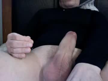 [28-02-20] cock4lust chaturbate private sex video