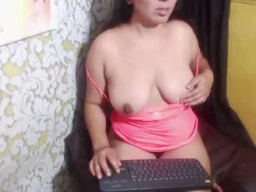 [18-09-20] samanta_hotdoll nude record