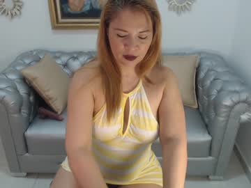[01-06-20] lady_strong blowjob show from Chaturbate