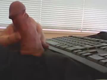 [17-02-21] 0110arto public webcam video from Chaturbate.com