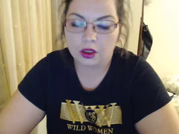 [08-04-20] curvymomylore private from Chaturbate.com