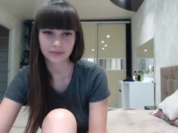 [27-11-20] cuteanabel blowjob show from Chaturbate