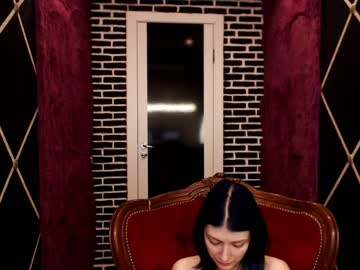 [15-01-20] rufina_lambo show with cum