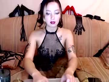 [09-08-21] kellydark0111 record private sex video