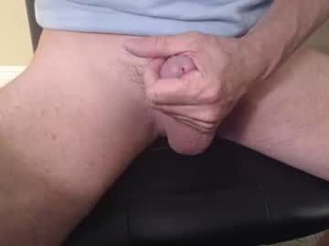 [12-08-20] rem675 record webcam video from Chaturbate