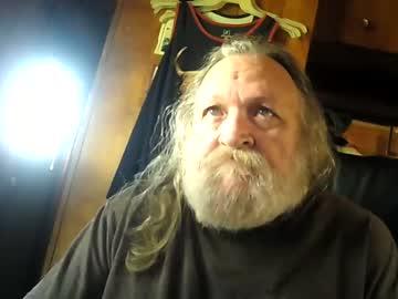 [04-05-20] normando123456 private sex video from Chaturbate.com