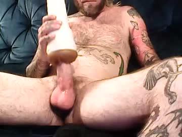 [15-06-20] nutjob69er chaturbate show with cum