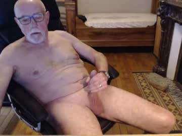 [11-05-20] chonchonfrance record private XXX video from Chaturbate
