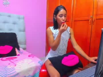[23-08-20] kate_huds19 record premium show video from Chaturbate