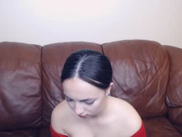 [29-09-20] marycolton record blowjob video from Chaturbate