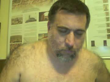 [22-02-20] schlosser77 chaturbate nude record