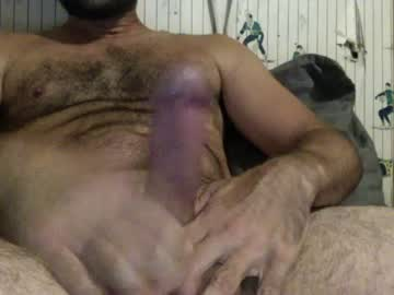 [11-09-20] kcn4201923 public show from Chaturbate