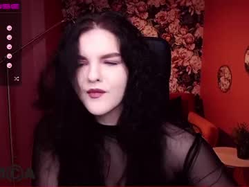 [07-03-21] estherbraun record blowjob video from Chaturbate