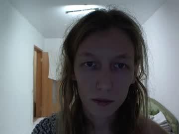 [15-03-21] queensveta dildo
