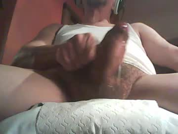 [30-11-20] elwe_votes cam video from Chaturbate