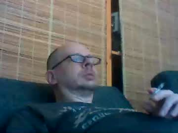 [18-08-21] gman_70 record webcam show from Chaturbate