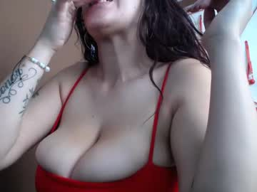 [24-09-20] melany_isabella private sex show