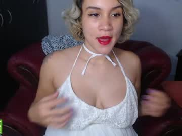 [31-05-20] violet427 record show with cum from Chaturbate.com