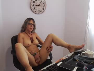 [20-01-20] geras_hebe record private show from Chaturbate.com