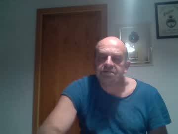 [29-11-20] kickerfan record video with dildo from Chaturbate.com