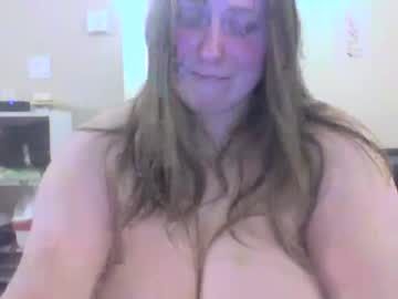 [11-02-20] bbwslutmutt record public webcam video from Chaturbate