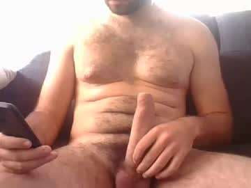 [03-08-20] flodick50 record video with dildo from Chaturbate
