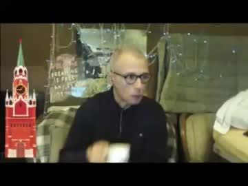 [27-01-20] plumerialba private sex video from Chaturbate.com