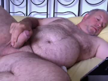 [18-07-20] cumoverme1 private webcam from Chaturbate