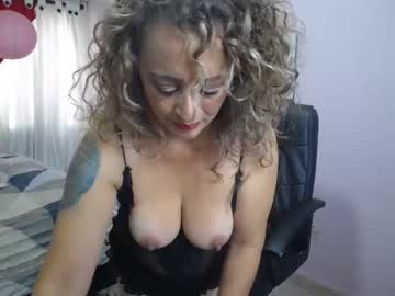 [08-03-21] emely_exotic chaturbate xxx record