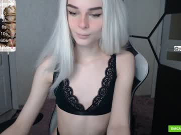 [11-02-20] waifu_uwu record public webcam video from Chaturbate