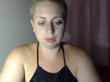 [13-07-20] cailanna chaturbate public webcam video