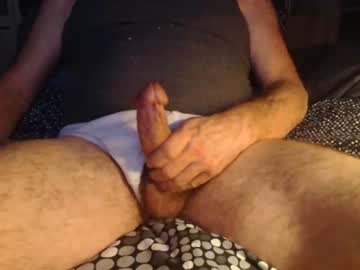 [28-01-21] cock_watcher_uk record private show video