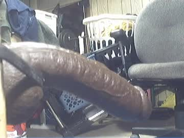 [30-11-20] sausage_rider record blowjob video from Chaturbate.com