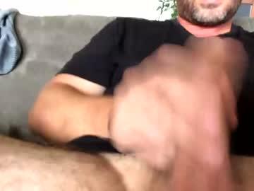 [22-09-20] ake_cet10 public webcam